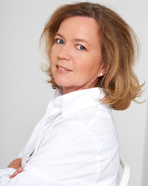 Irmhild Kruse-Lang :
